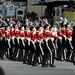 Pasadena Rose Parade 2008 24