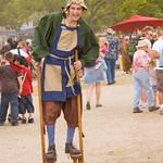 Renaissance Faire Irwindale 046