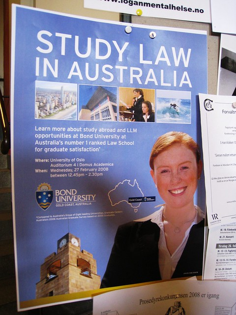 Building & Construction Courses Australia | StudySelect