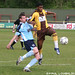 Sutton v Cambridge - 26/04/08