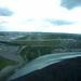 Landing KPAE RWY 16R by thatguyeric