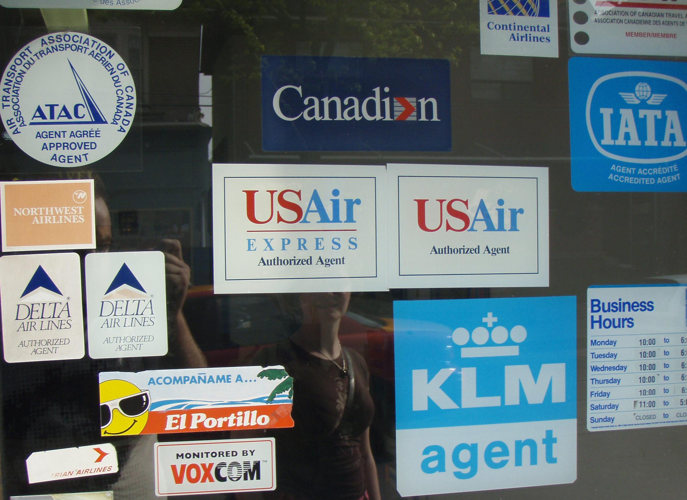Travel Agent Jobs In Albuquerque Nm