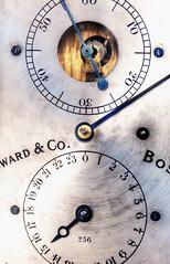compass(0.0), clock(0.0), eye(0.0), organ(0.0), tool(1.0), gauge(1.0), measuring instrument(1.0), circle(1.0),