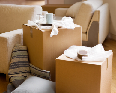 Moving Experts Make Moving Home Or Office Easier & Stress-Free!