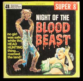 nightofbloodbeast