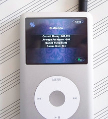 ipod, portable media player, multimedia, electronics, media player,
