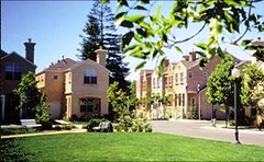The Crossings, Mountain View, CA