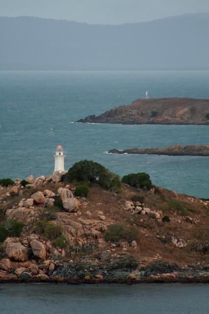 20071115_0124 North Head Island Lighthouse