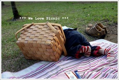 20071027_YangMingShan Picnic_095f