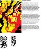 "originals_artists-02 <a href=""http://www.zune-online.com/news/zune/zune-introduces-zune-originals-customization.html"">Zune introduces"