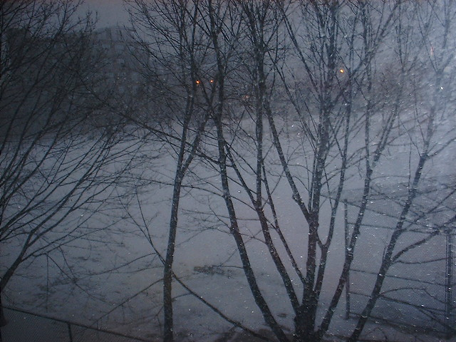 winter_storm_dec_2007