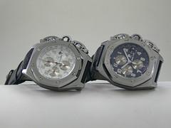 hand(0.0), mineral(0.0), goggles(0.0), lighting(0.0), watch(1.0), platinum(1.0),