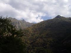 Armenia. Nature
