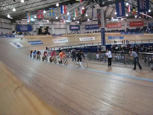 UCI Track World Cup, UCI, Track, track raci… IMG_1721
