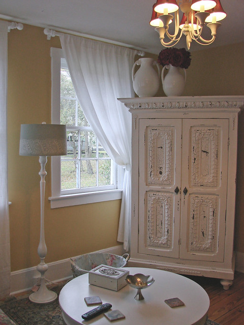 living room armoire on Living Room Armoire   Flickr   Photo Sharing