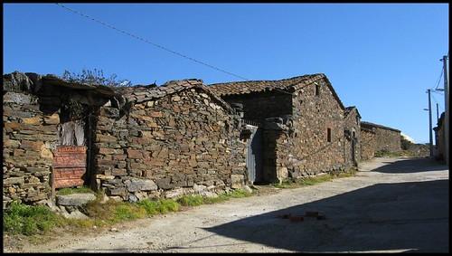 Revalvos (Salamanca) 04