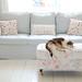 Bemz Ikea Slipcover by yvestown