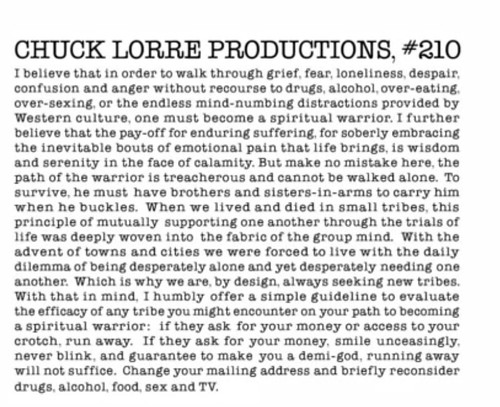 Chuck Lorre S Vanity Plate From Quot The Big Bang Theory Quot Flickr Photo Sharing