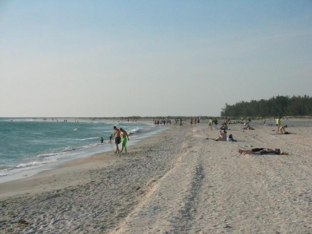 Siesta Key, FL Weather 14 days - theweather.com