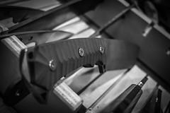 knives07