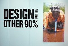 Design For The Other 90%_2063cm