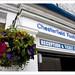 Chesterfield FC - Farewell Saltergate (1871-2010)