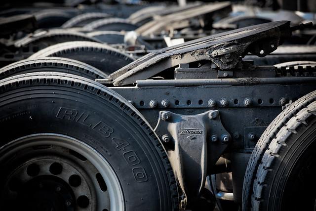 Commercial Truck Tires   Michelin Truck Tires   Semi Truck Tires