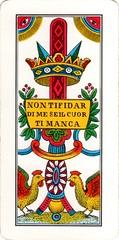 scopacartes 038