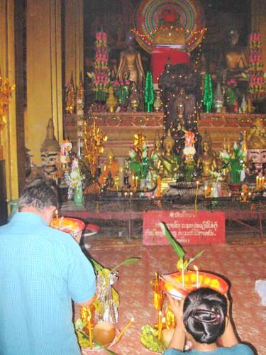 L-Vientiane (25)