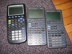 personal computer hardware(0.0), feature phone(0.0), mobile phone(0.0), computer hardware(0.0), computer keyboard(0.0), electronic instrument(0.0), multimedia(1.0), office equipment(1.0), gadget(1.0), calculator(1.0),