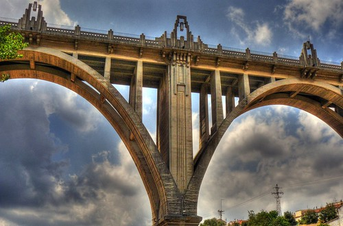 Pont de Sant Jordi(1)