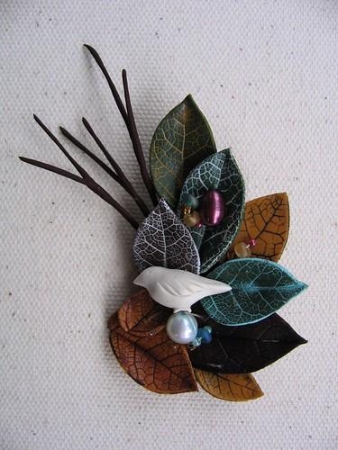 bird pin 3