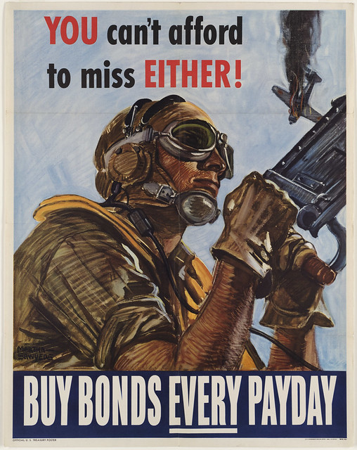 Payday (1944 film)
