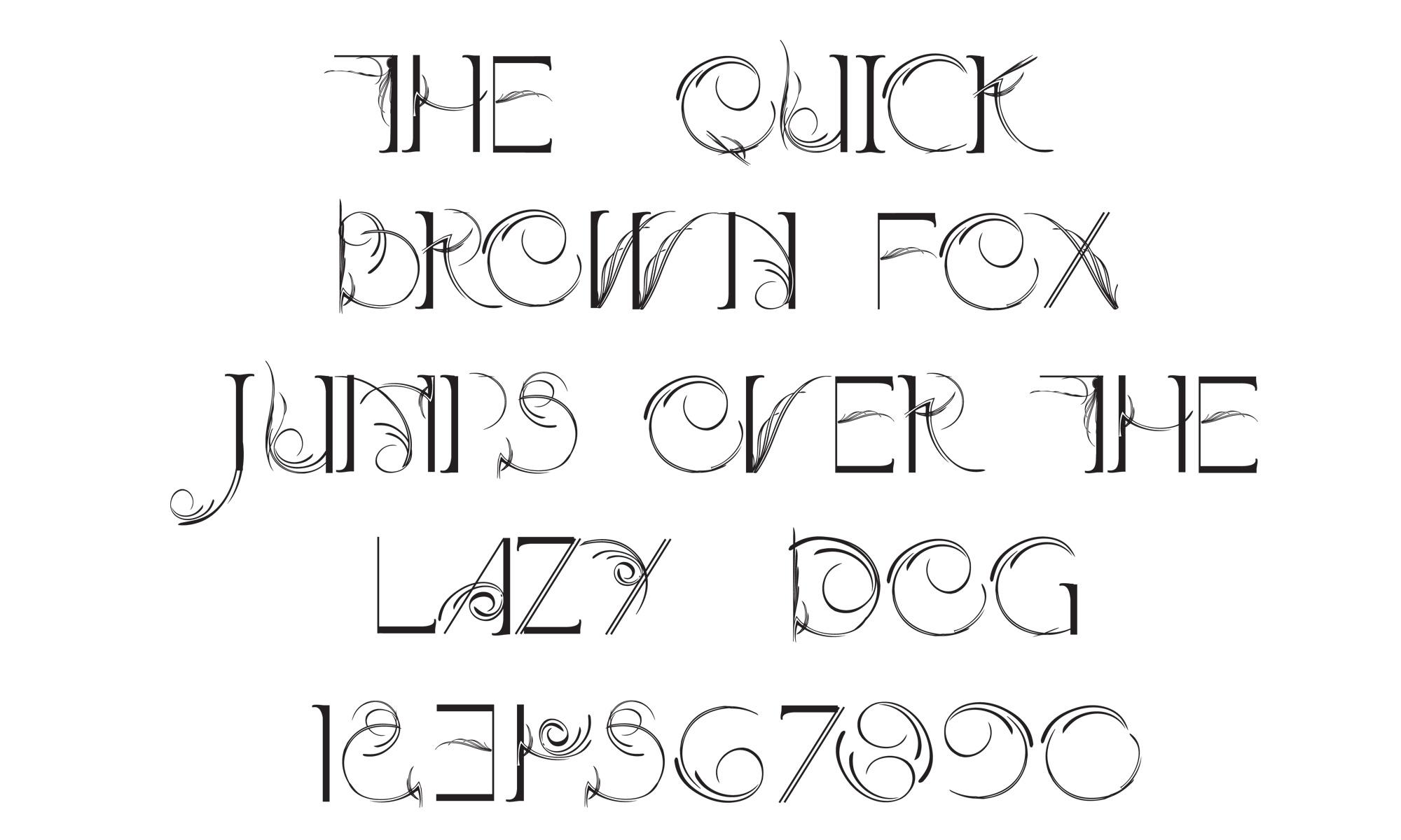 google font size guidelines mobile