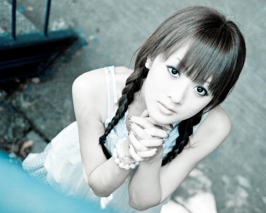 Фото маленькие азиатские девочки 27 фотография