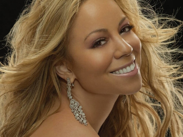 Mariah-Carey-29