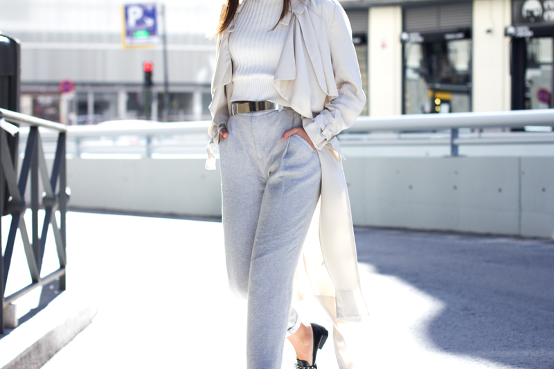 Trench-nude-h&m-trend-010