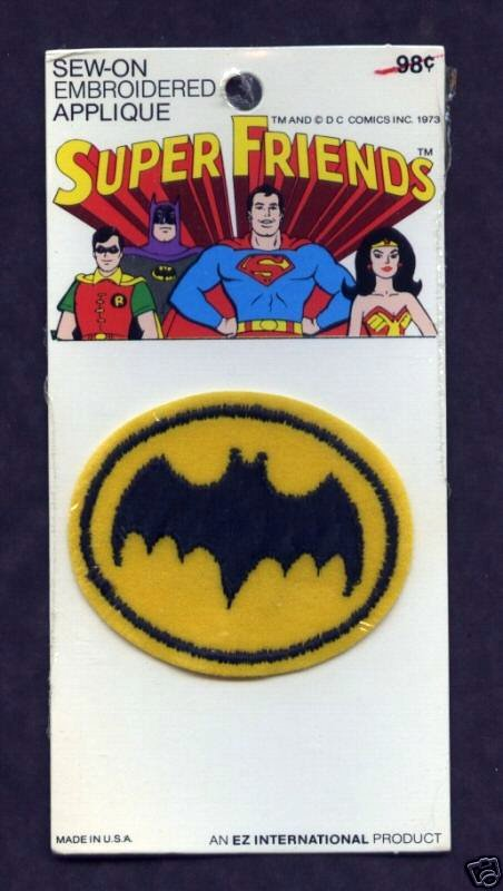 dcsh_sf_batmanpatch.JPG