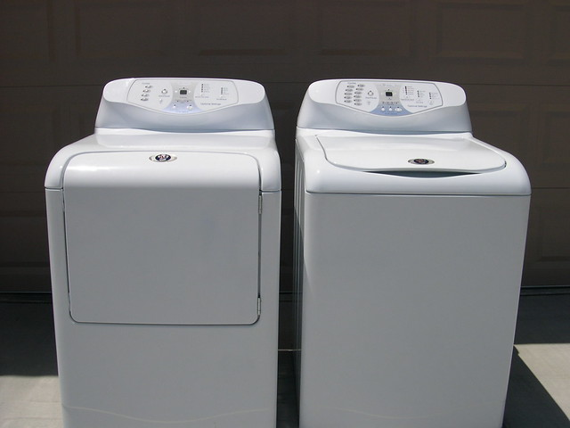 Parts for Maytag Dryer - Free Appliance Repair Help