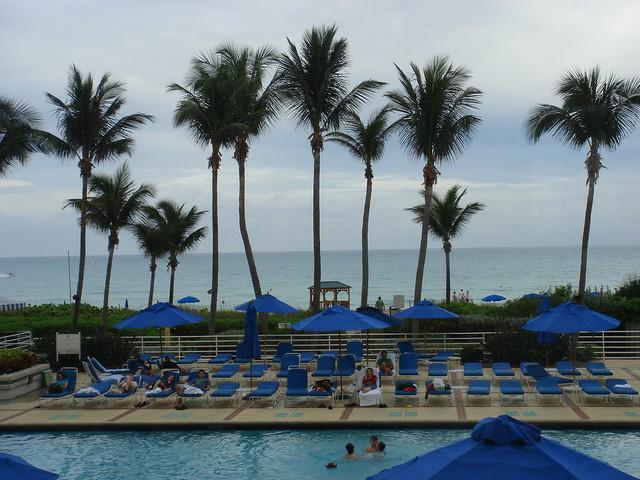 Miami Auto Spa Groupon
