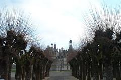 Loire 02