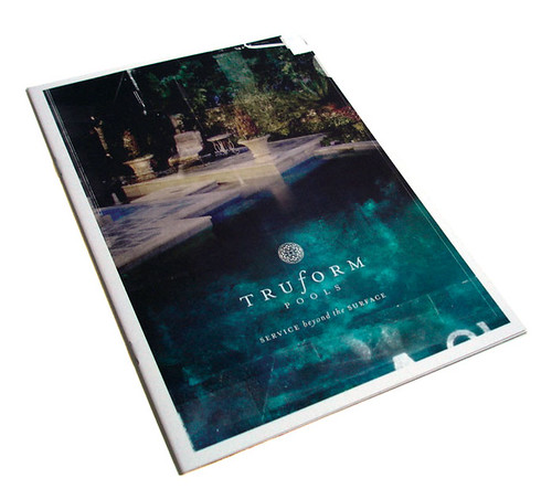 truform brochure front