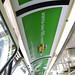 Zipcar Ad on Metro