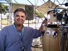 Peppe Sannino | 7 luglio 2011