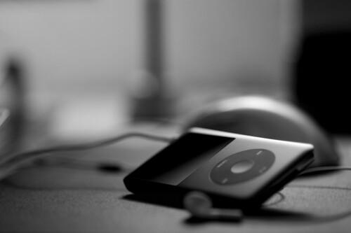 iPodClassic 3