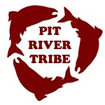Pit River Tribal Seal