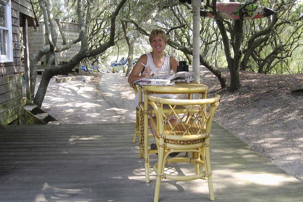 Mary Trotta: Photo 4 of 6