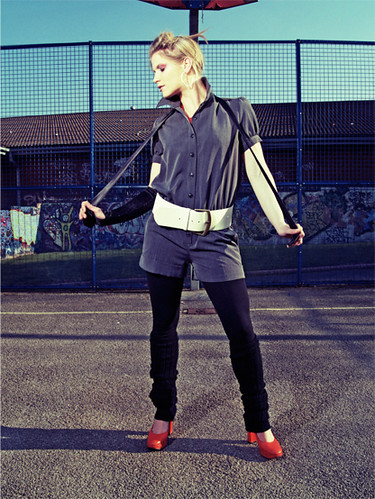 Plus Size Urban Fashion Urban Fashion Designer Fashion
