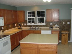 20080224-Kitchen-02
