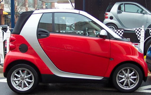 mercedes smart car price. Cars Review. Best American Auto & Cars Review